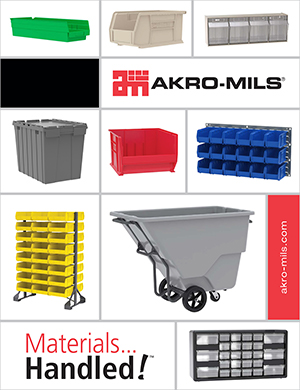 Industrial-Catalog-(1).jpg