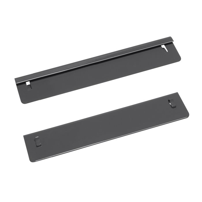 Bracket for Plastic Storage Cabinet