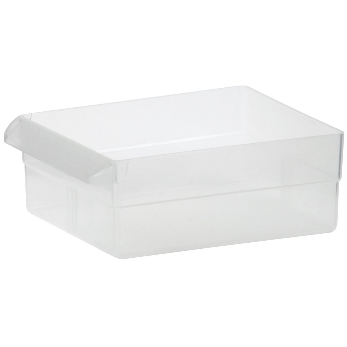 2070 Replacement Cabinet Drawers